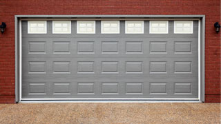 Garage Door Repair at 75360 Dallas, Texas